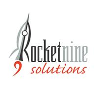 rocket_nine_logo_square
