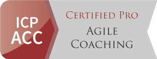 coaching agile teams, agile training