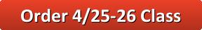 button_order-4-25-26-class
