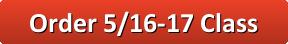 button_order-5-16-17-class