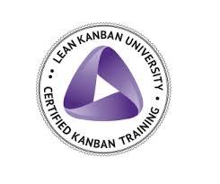 team kanban