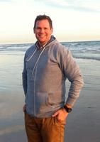 Brett Palmer Agile Coach Certified Scrum Professional