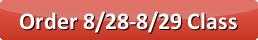 180828-CSM button scrum master training