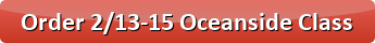 button_order-February-scrum-developer-training-oceanside-class (1)