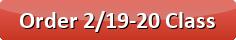 button_order-February-scrum-master-training-San-diego-class (2)