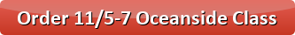button_order–November-scrum-developer-training-oceanside-class