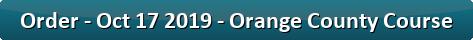 agile overview course - agile scrum foundations