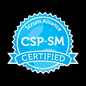 certified scrum professional scrum master training agile scrum certification, Advanced Scrum Master Training professional pathway