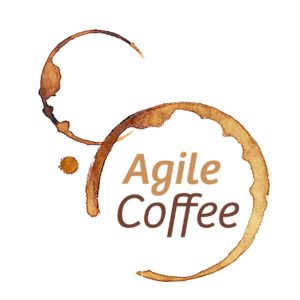 agile coffee podcast, rocket nine solutions, agile coaching, agile training, kanban, Scrum Master in Kanban