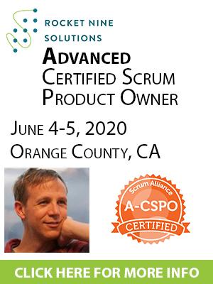 A-CSPO 200604 Sanders OC