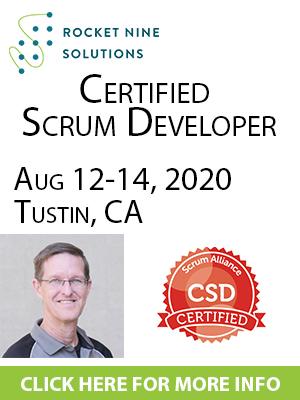 CSD 200812 Moore Tustin