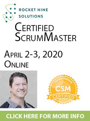 CSM 200402 Dunn Online