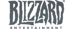 client-logo_Blizzard