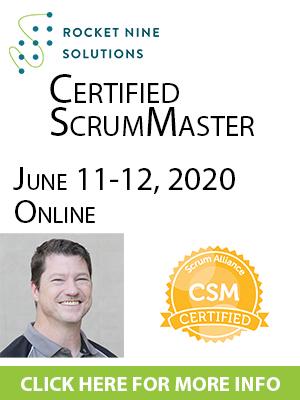 CSM 200611 Dunn Online