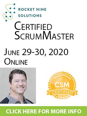 CSM 200629 Dunn Online