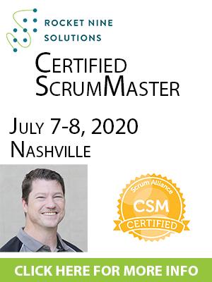 CSM 200707 Dunn Nashville
