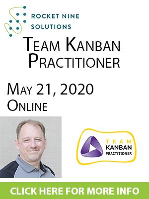 TKP 200521 Wray Online