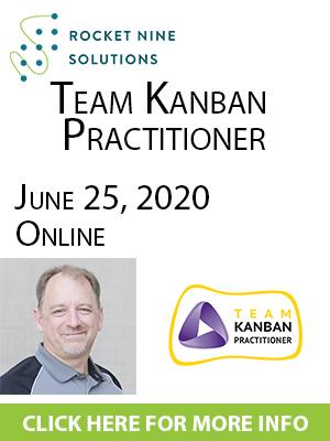 TKP 200625 Wray Online