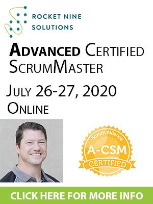 A-CSM 200726 Dunn Online