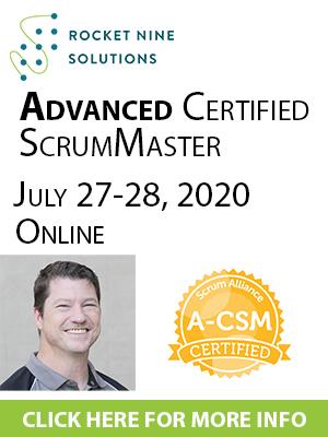 A-CSM 200727 Dunn Online