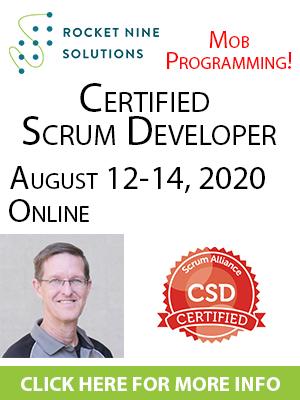 CSD 200812 Moore Online