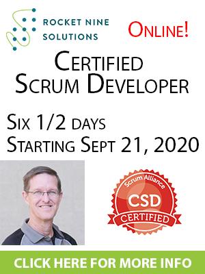 CSD 200921 Moore Online