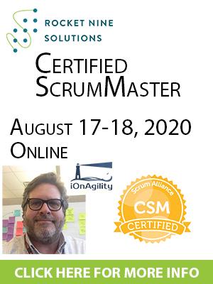 CSM 200817 Sarni Online