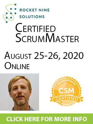 CSM 200825 Sanders Online