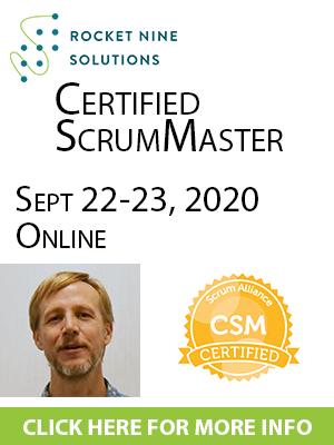 CSM 200922 Sanders Online