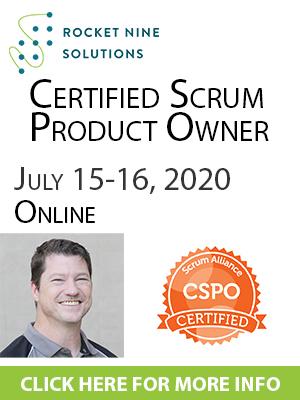 CSPO 200715 Dunn Online