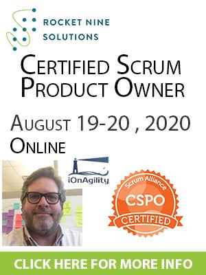 CSPO 200819 Sarni Online