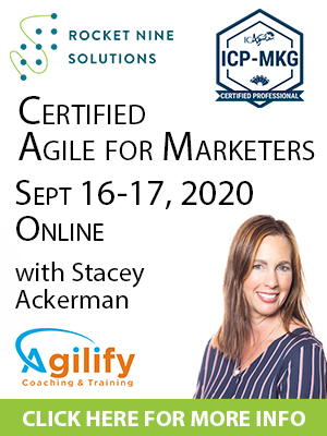 Agile Marketing 200916 Ackerman Online