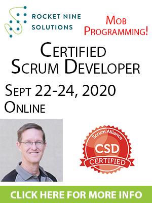 CSD 200922 Moore Online