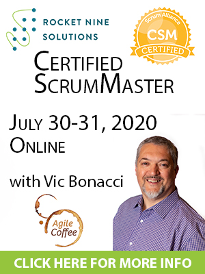 CSM 200730 Bonacci Online