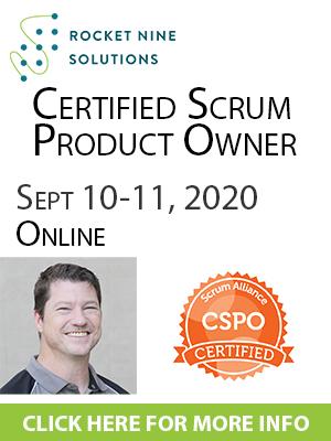 CSPO 200910 Dunn Online