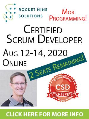 CSD 200812 Moore Online-2 Seats