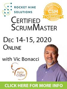 CSM-201214-Bonacci-Online