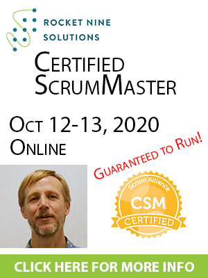 CSM 201012 Sanders Online GTR