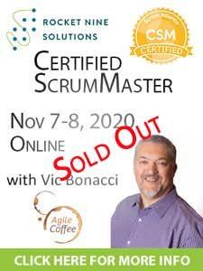 CSM-201107-Bonacci-Online-soldout