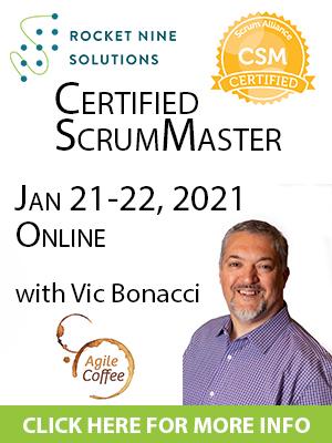 CSM 210121 Bonacci Online