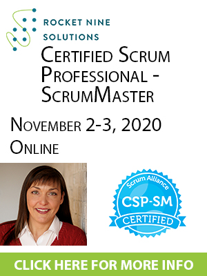 CSP-PO 201102 Johnson Online