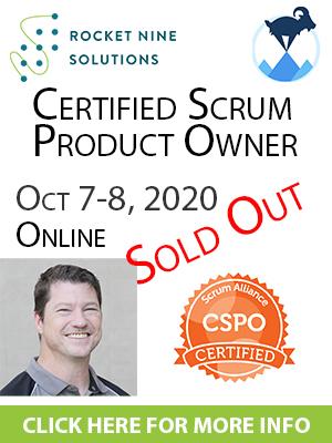 CSPO 201007 Dunn MGS Online