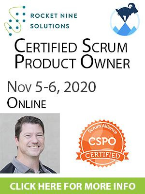 CSPO 201105 Dunn MGS Online