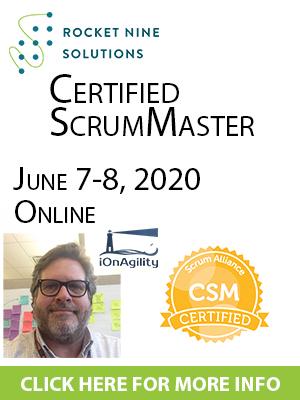 CSM 210607 Sarni Online