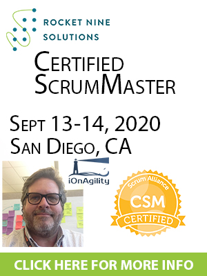 CSM 210913 SD Sarni