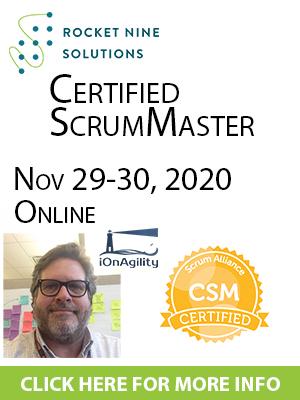 CSM 211129 Sarni Online