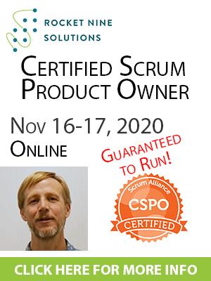 CSPO 201116 Sanders Online GTR