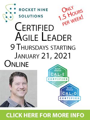 CAL 210121 Weekly Dunn Online