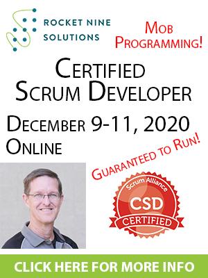 CSD 201209 Moore Online GTR