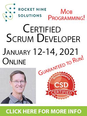 CSD 210112 Moore Online GTR